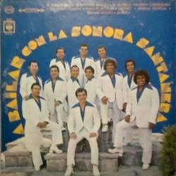 La Sonora Santanera - Te Extraño Mucho