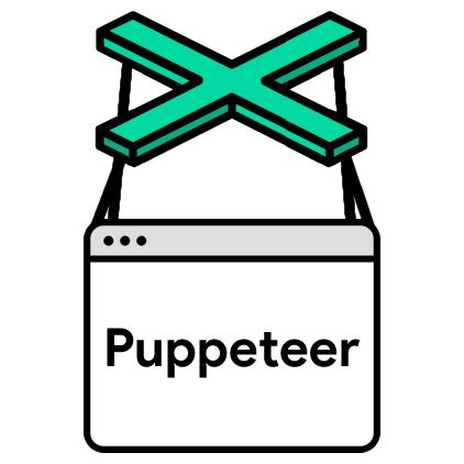 github.com-puppeteer-puppeteer_-_2019-11-27_09-36-18
