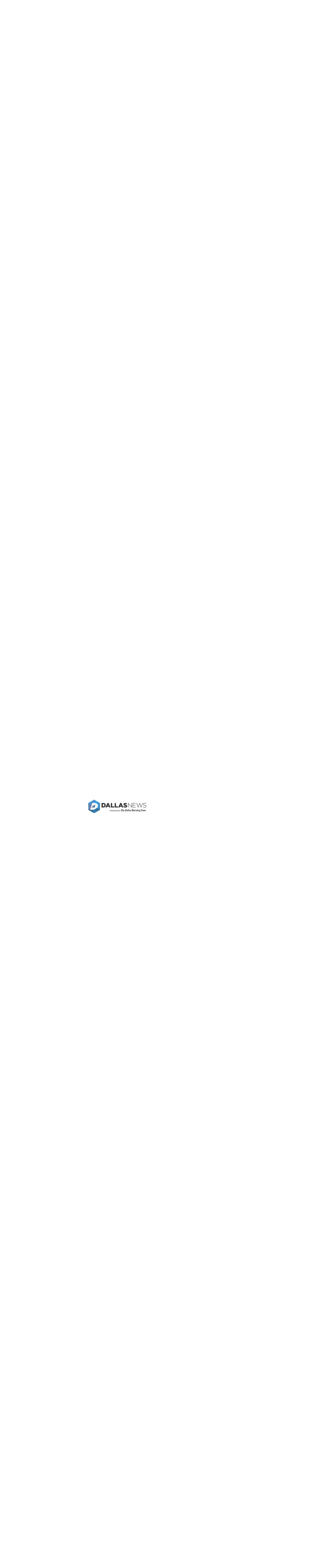 dallasnews.com at Monday March 12, 2018, 2:04 p.m. UTC