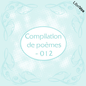 compilation_poemes_012_1911.jpg