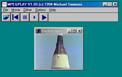 MPEGPLAY v1.65