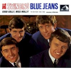 The Swinging Blue Jeans - Good Lovin'