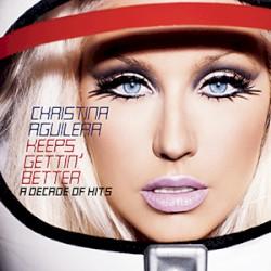 Christina Aguilera - Ven conmigo (Solamente tú)