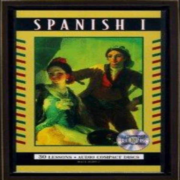 pimsleur spanish free download