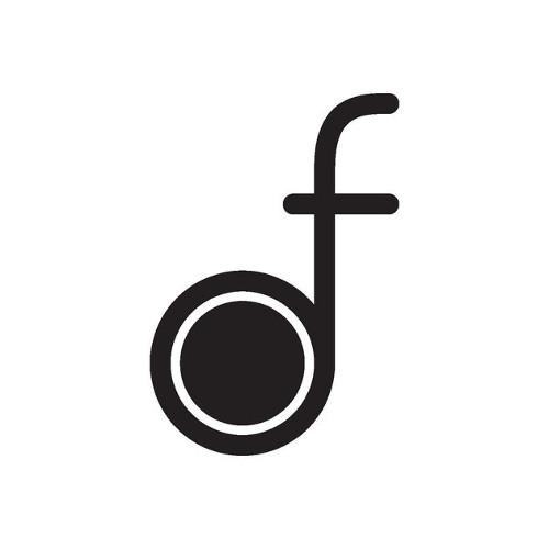 Futpolemica