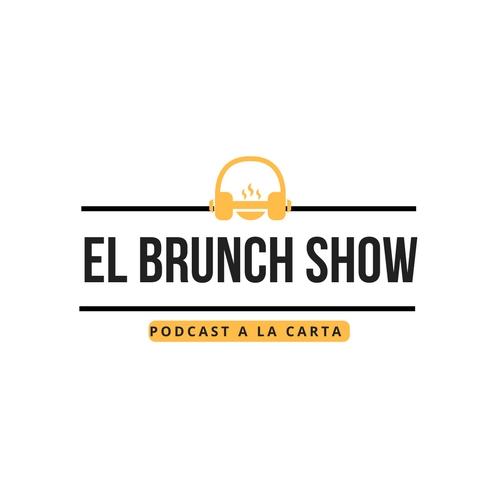 El Brunch Show