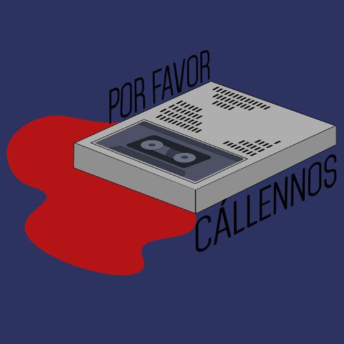 Por Favor Callennos
