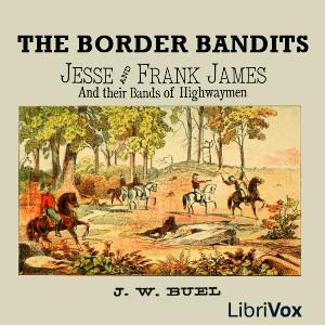 border_bandits_jw_buel_1911.jpg