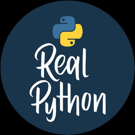 github.com-realpython-materials_-_2019-11-20_13-44-13