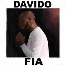 DAVIDO - FIA