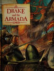 Cover of: Drake and the Armada | Fiona Macdonald